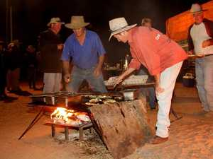 Rawhide reunion: Aramac to host one of a kind event