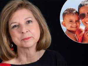 Senate push to strip Arndt of OAM after Hannah Clarke row