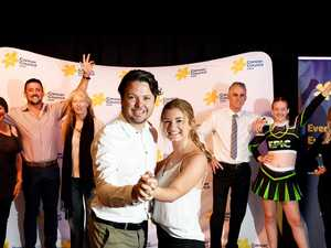 Ballina's dance stars set to shine