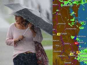 Converging winds could push another 75mm on us