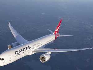 OMG: Now Qantas has $665 flights to LA
