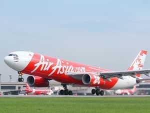 Cheapest ever: $80 overseas flights drop