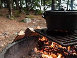 Best campfire stew competition could win you $1000