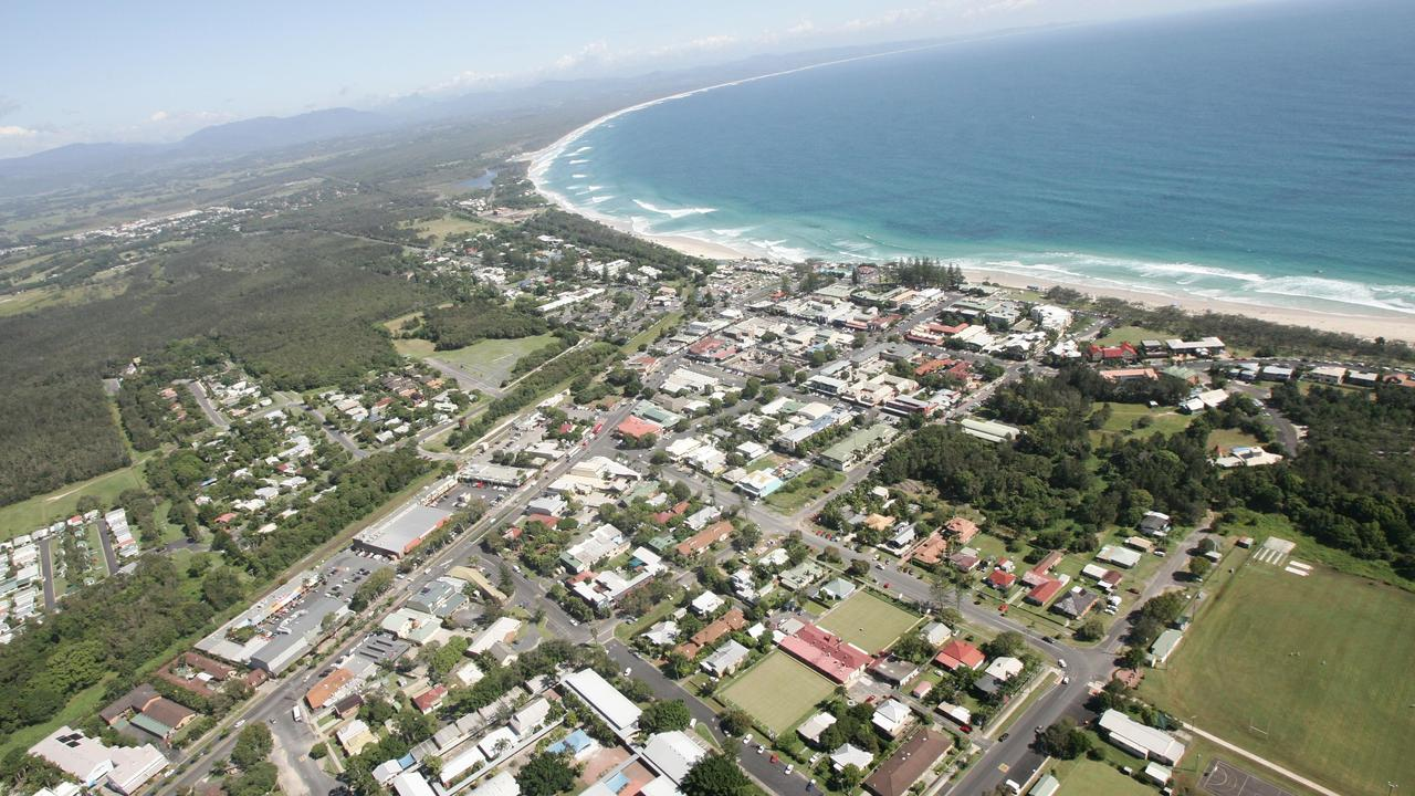 A major state planning change will come into effect in the Byron Shire from July.