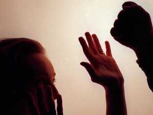 Forum needed to address domestic violence issues