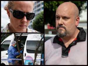 'Appalling': Fresh details in tot's minibus death