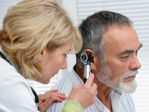 How hearing aids can delay onset of dementia
