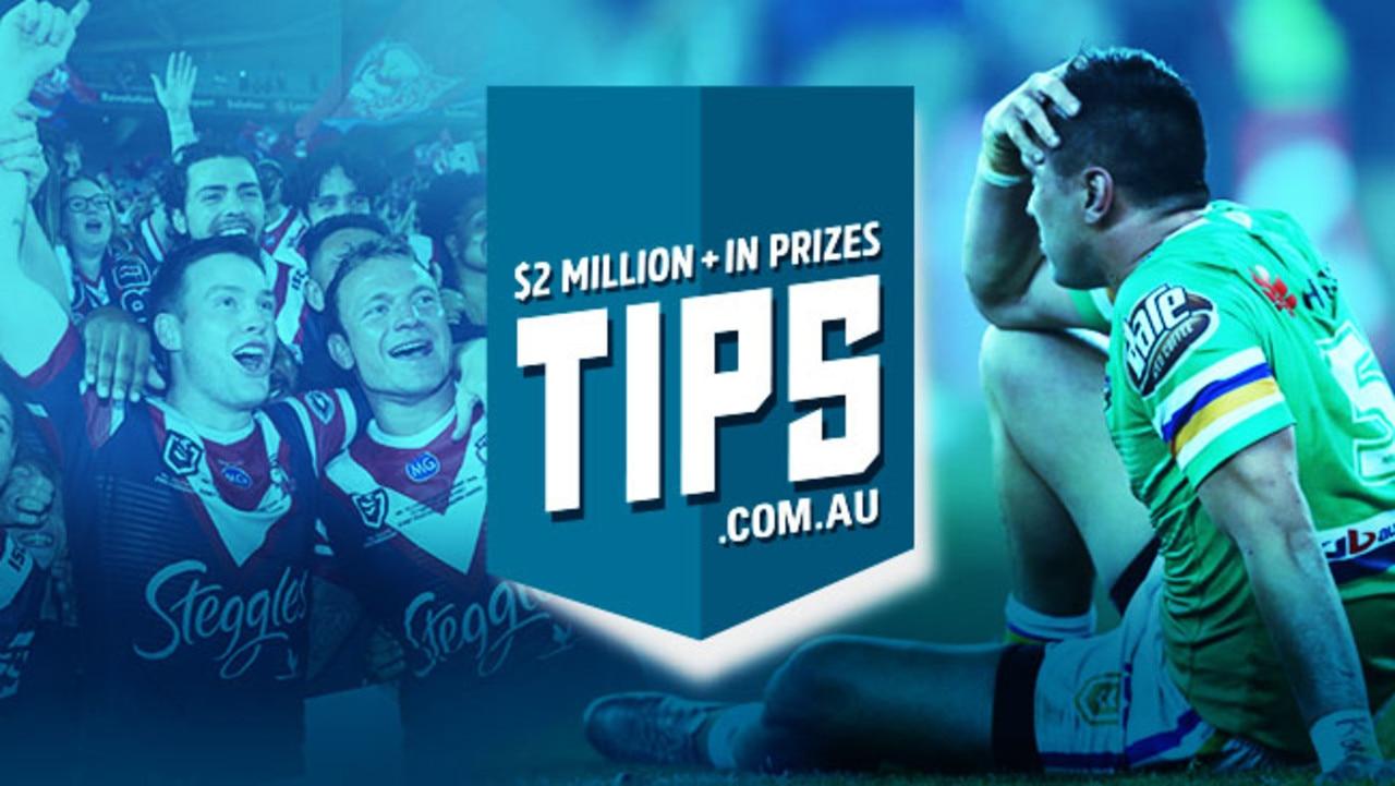 Tips.com.au Tips.com.au Tips.com.au Tips.com.au Tips.com.au