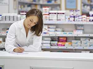 Pharmacists move further into GPs' turf