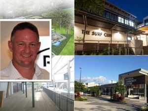 Subbie owed $200k slams councils after builder collapse