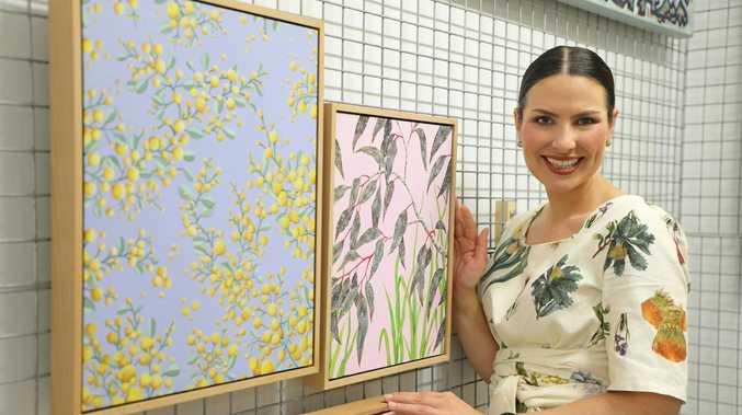 'Botanics' opening sold out