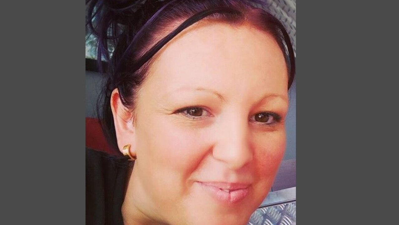 Charlotte Emma Price, 30, is facing charges of forgery and attempted fraud.