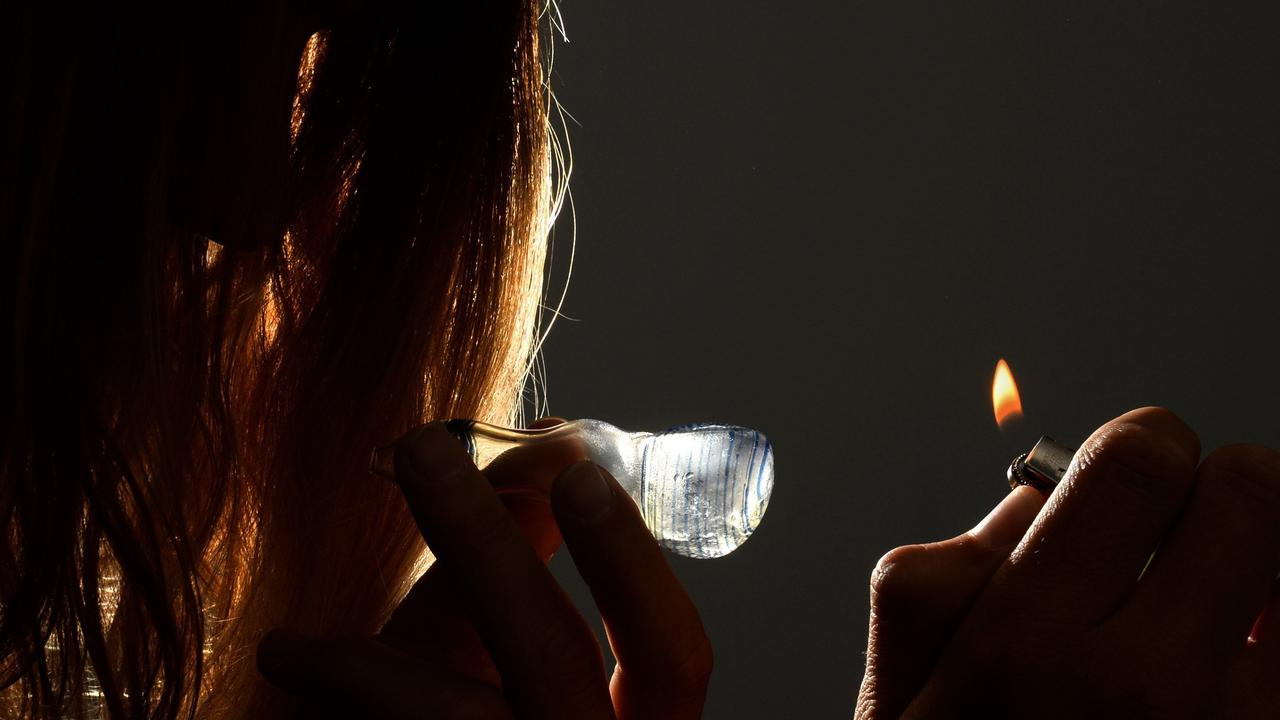 CRIME HOT SPOTS: Police data has revealed where and when drug offences are occurring. Photo: John Gass / Tweed Daily News