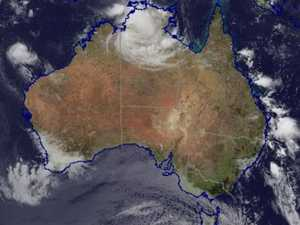 Australia's Autumn weather: What to expect