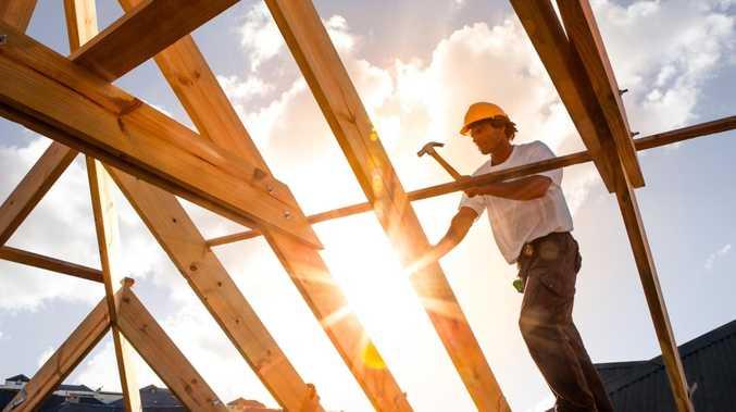 VOTE NOW: 29 best Sunshine Coast builders