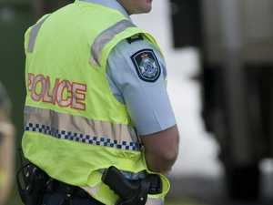 Police shut down huge suburban drug operation