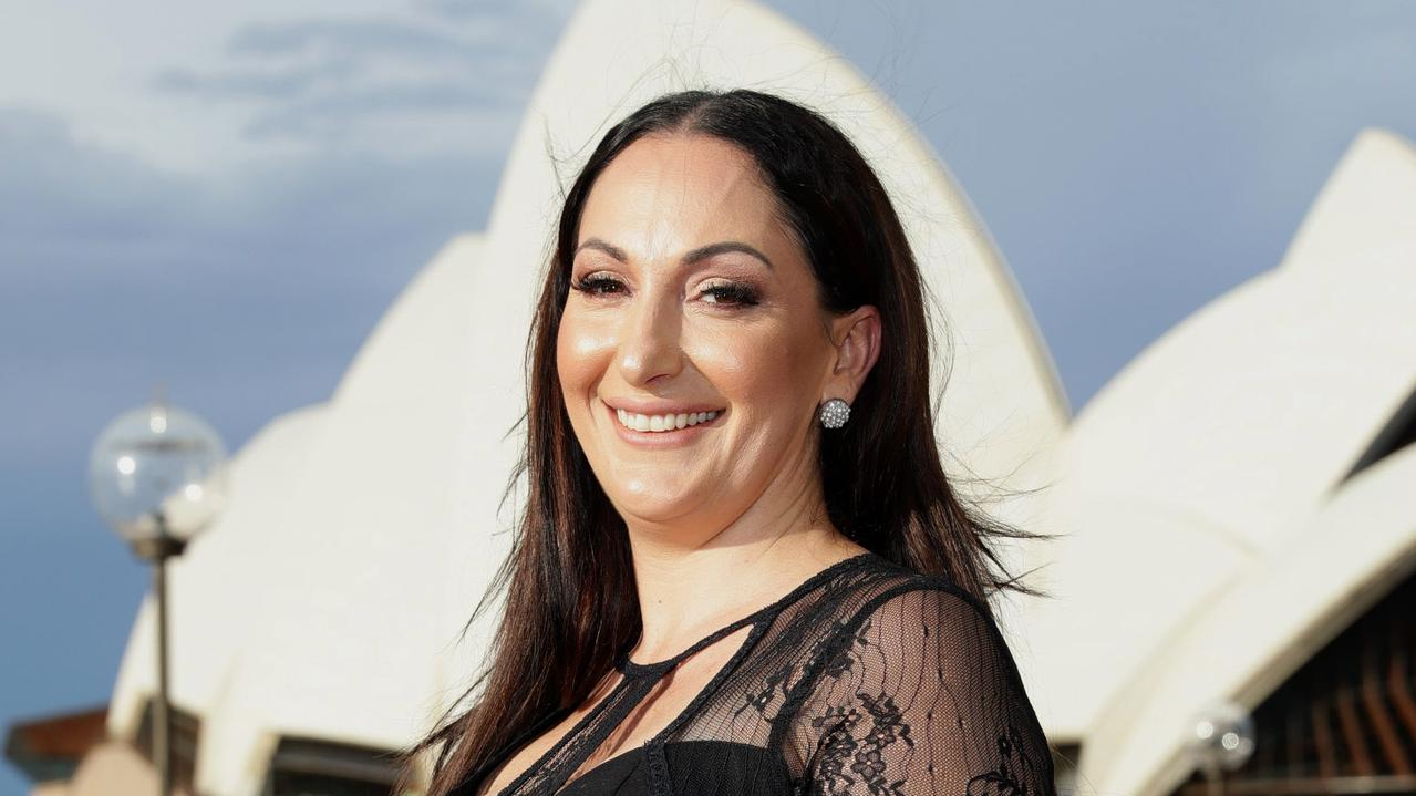 MAFS bride Poppy Jennings claims Nine producers ignored her feelings about being uncomfortable around her on-screen 'husband'.