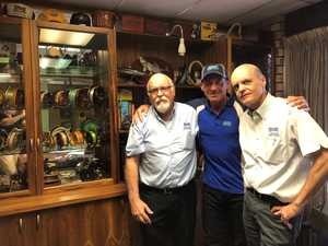 Iconic fishing business secures distribution contract in USA