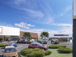 Kaufland to sell nine sites around Australia