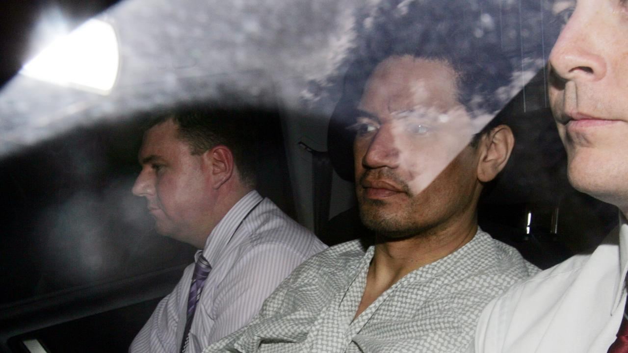 Joel Morehu-Barlow is to be extradited to New Zealand.