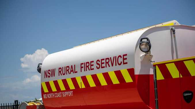 Fire permits no longer needed on Far North Coast