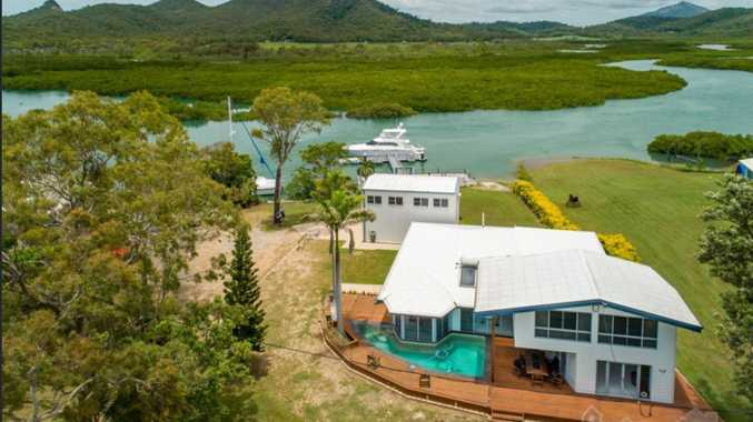 Your guide to Mackay's best open homes