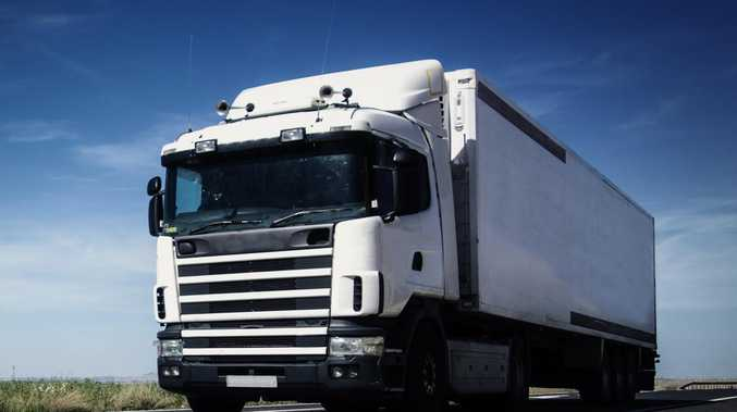 Coast company facing legal action over truckie's pay