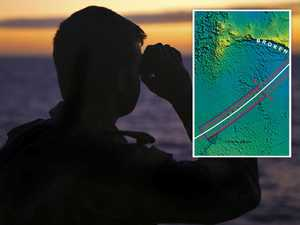 New twist to MH370 mystery