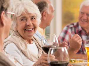 The benefit of dental implants over other prosthetics
