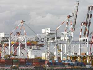 Coronavirus impacts on transport supply chain, says VTA boss