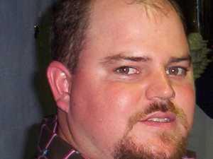 Mackay homicide: Tim Pullen case timeline