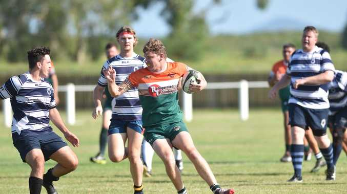 Muddies bolstering team with rego incentive