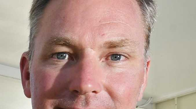 Well known Gympie name in council race
