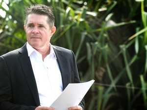 Lennox author wins international award