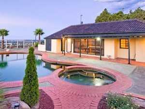 Trashed $3m luxury house has to be demolished