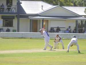 ELLEM EXTENDED: Cricketers to wait another year for oval