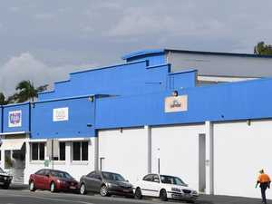 Lactalis shuts Rocky's Pauls factory with 47 redundancies