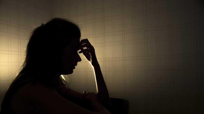 Revenge porn victim says police laughed at her