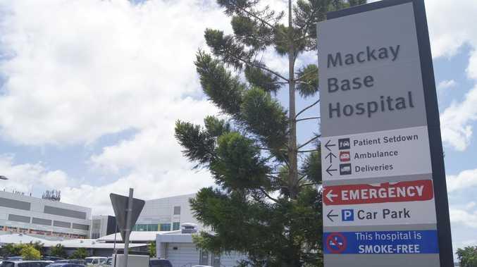 Mackay lifesaving cardiac care now available 24/7