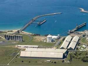 Mackay bulk sugar terminal gets sweet $12m boost