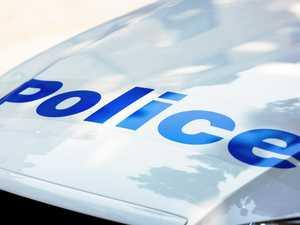 POLICE BEAT: Nervous passenger allegedly hiding drug stash