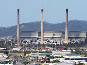 Concern for what new coal plant means for Gladstone workers