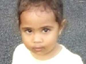 Murder, torture charges over little girl's disappearance