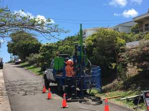 Road test impacts busy Noosa streets