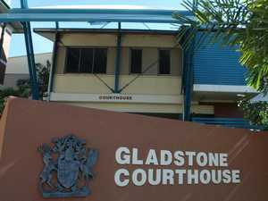 IN COURT: 46 people in Gladstone Court today
