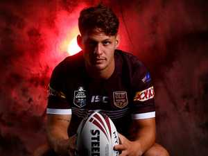 Badel's top 50: Ponga has so much more to give