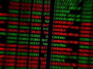 Market 'panic': ASX facing darkest days