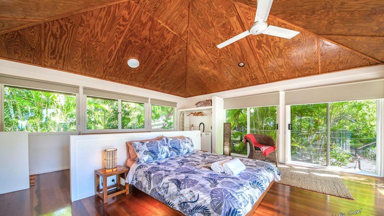 3/569 Springs Rd, Agnes Water/real estate: Villa Prestige Properties