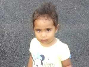 Court date set for alleged child murderers