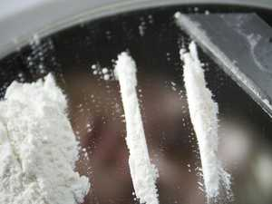 Group yet to lodge pleas over cocaine supply